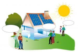 Solar Energy Risks To Health